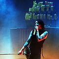 Marilyn Manson f10258943.jpg