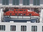 Marina Lifeboat 8 Port of Tallinn 7 July 2018.jpg