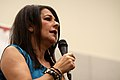 Marina Sertis (7271368632).jpg