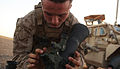 Marines, sailors with Charley Company ensure Camp Dwyer's safety in Helmand province 140725-M-YZ032-678.jpg