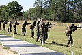 Marines complete live-fire battle-drill training at Fort McCoy 170908-A-OK556-6537.jpg