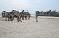 Marines storm the beach, conduct simulated rescue 130724-M-BW898-007.jpg