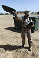 Marines with Marine Air Control Squadron 2 conduct routine inspections 130424-M-BU728-007.jpg