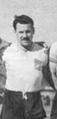 Mario Enrique Casagrande.png