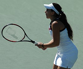 Marion Bartoli at the 2008 US Open.jpg