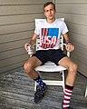 Mark as american.jpg