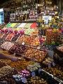 Market, Barcelona (1071827294).jpg