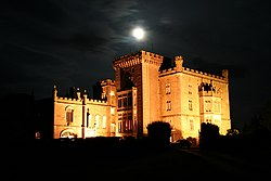 Markree-castle-by-night-2.jpeg