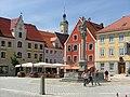Marktplatz - panoramio (14).jpg