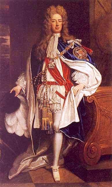 Marlborough-duke-first