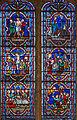 Marmade - Église Notre-Dame de Marmande - Vitraux -3.JPG