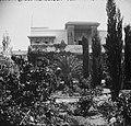 Maroc - Villa, façade sur jardin (rec0301 d).jpg