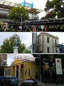 Maroussi-collage-d-2.jpg