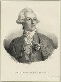 Marquis de Bouille.jpg