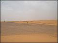 Marruecos - Morocco 2008 (2864961312).jpg
