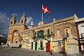 Marsaxlokk, Malta (6621038663).jpg