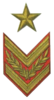 Marshal RKKA chevr 1940-1943.png