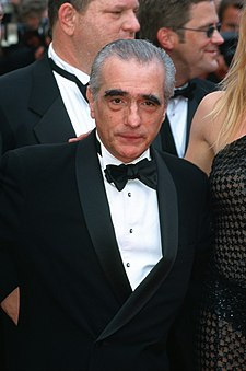 MartinScorsese(cannes).jpg
