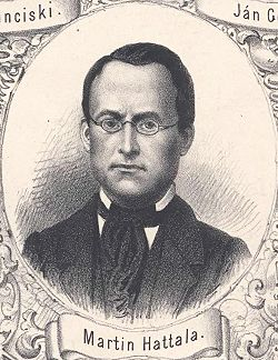 Martin Hattala 1863.jpg