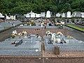 Martinique - St. Pierre Cemetery - 51039986301.jpg