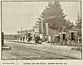 Marton railway station in 1896.jpg