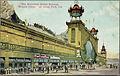 "Marvelous Scenic Railway, ""Dragon Gorge"" at Ocean Park, Cal. (pcard-print-pub-pc-51a).jpg"