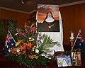 Mary MacKillop Australias first saint.jpg