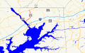 Maryland Route 276 map.png