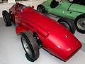 Maserati 250F front-right Donington Grand Prix Collection.jpg