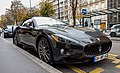 Maserati Gran Turismo (20552069790).jpg