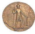 Masovia Seal of Wenceslaus I of Płock.png
