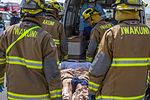 Mass Casualty Exercise tests emergency services 160323-M-RP664-106.jpg