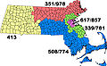 Massachusetts Area Code Map.jpg