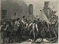 Massacres des 2 et 3 septembre 1792 - Auguste Raffet.jpg