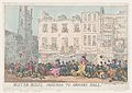 Master Billy's Procession to Grocers Hall MET DP871757.jpg
