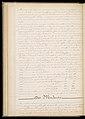 Master Weaver's Thesis Book, Systeme de la Mecanique a la Jacquard, 1848 (CH 18556803-204).jpg