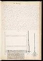 Master Weaver's Thesis Book, Systeme de la Mecanique a la Jacquard, 1848 (CH 18556803-221).jpg