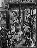 Master of Beigem - Flagellation.jpg