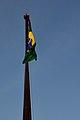 Mastro da Bandeira - panoramio.jpg