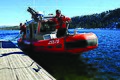 Mate throws mooring line at Lake Tahoe.jpg