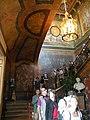 Matignon grand escalier 1.JPG