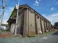 Matsubara, Mihama, Mikata District, Fukui Prefecture 919-1122, Japan - panoramio.jpg