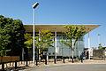 Matsue-shinjiko-onsen sta02s4592.jpg