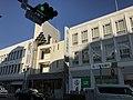 Matsumoto Financial District.jpg