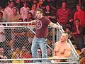 Matt Hardy and John Cena.jpg