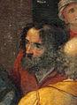 Matteo rosselli, ultima cena, 1613-14, 10,1.jpg