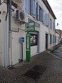 Maubourguet - 2017-09-04 - IMG 5246.jpg