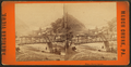 Mauch Chunk Narrows, from Robert N. Dennis collection of stereoscopic views 3.png