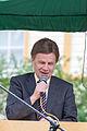 Mauri Pekkarinen-4.jpg