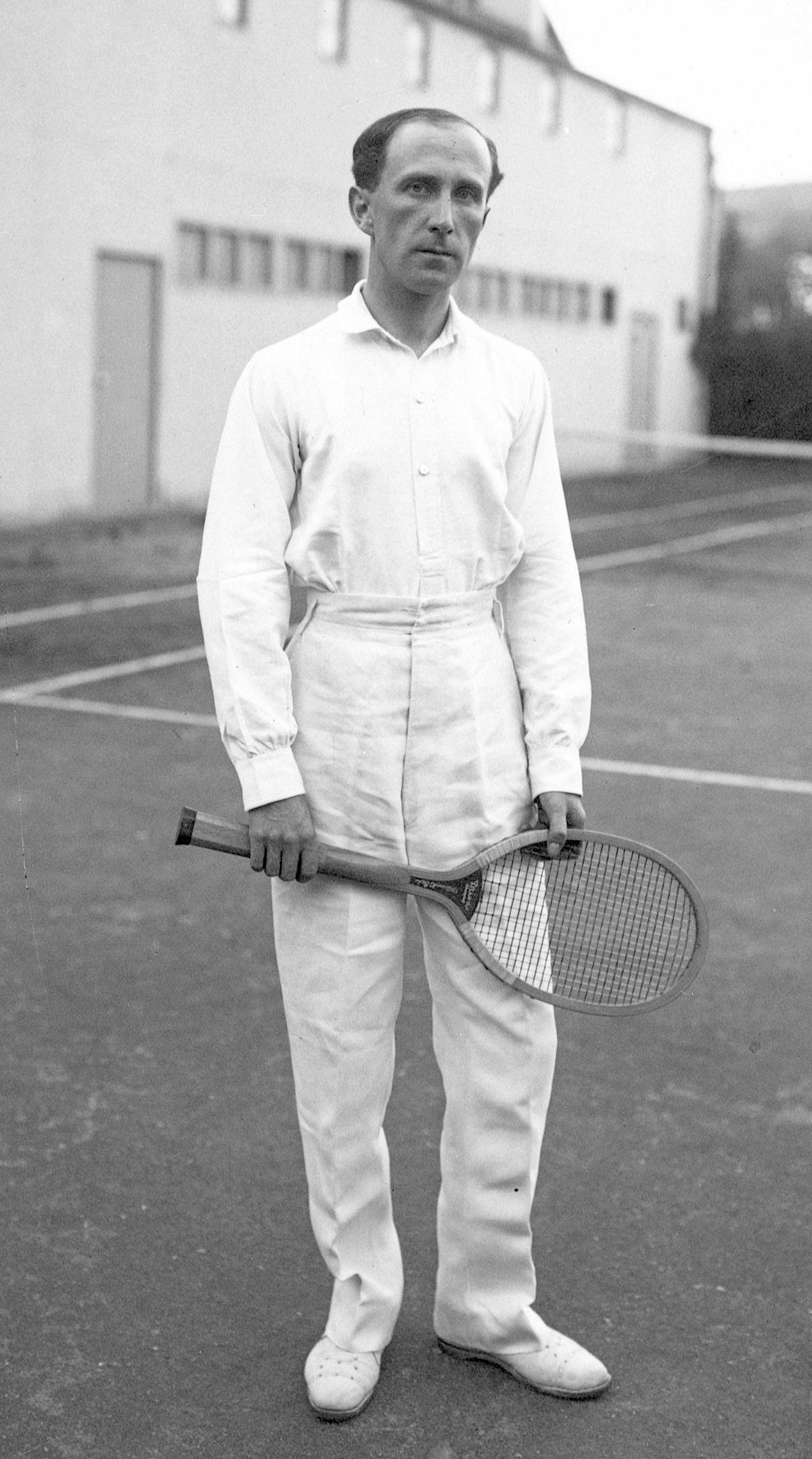 Maurice Germot – Wikipédia a enciclopédia livre